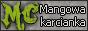 MangaCarta